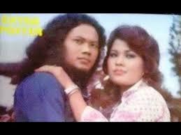 download mp3 dangdut lawas rhoma irama elvy sukaesih ft rhoma irama kumpulan duet romantis dangdut lawas