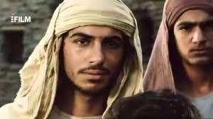 film nabi yusuf part 6 yusuf as english 6 youtube