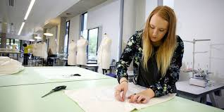 art design jobs leeds leeds school of art architecture and design leeds beckett
