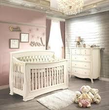 mobilier chambre bébé meuble chambre bebe la chambre bacbac mixte en 43 photos dintacrieur