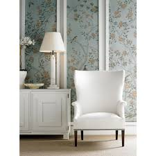 hickory chair brands collection suzanne kasler http www