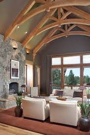 vaulted ceiling house plans vaulted ceiling ranch house plans house interior