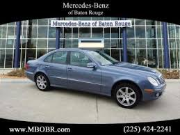 mercedes of baton la used cars for sale at mercedes of baton in baton