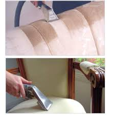 upholstery cleaning dallas furniture cleaning in dallas