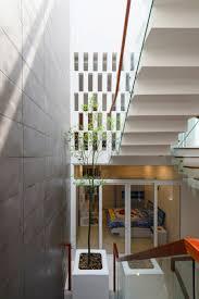 Flur Idee Wand Ideen Flur Kreative Ideen Für Ihr Zuhause Design