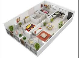 home design 3d free full apk 3d small home design apk download free lifestyle app for android