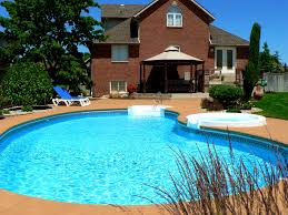 decoration winsome backyards pools design and ideas house easy