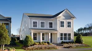 victoria floor plan in brayden the villages calatlantic homes