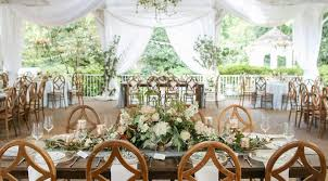 wedding rentals san diego chair chair rentals san diego amazing furniture rental san diego