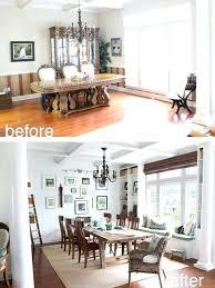cheap ideas for home decor home decorating images cheap home decorating ideas home decorating