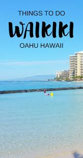 Tax Map Key Oahu Best 20 Cheap Hawaii Vacations Ideas On Pinterest Travel To
