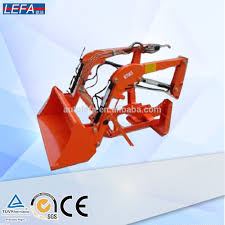 small front end loaders for sale small front end loaders for sale
