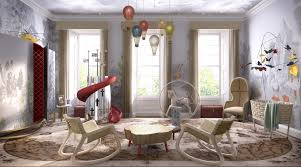 nursery trends for 2018 creative home design on furniture design