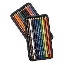 prisma color pencils prismacolor premier colored pencils set of 24