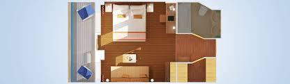 Breeze House Floor Plan Carnival Breeze Cruise Ship Carnival Cruise Line