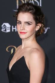 dyed pubic hair tmblr emma watson reveals pubic hair grooming secrets in very candid