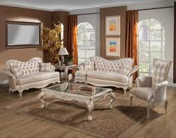 dining room loveseat benetti s italia