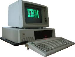 siege ibm pdx retro archive the ibm pc debuted on this day in 1981