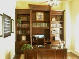 Cabinets Orlando Florida Custom Entertainment Centers Custom Wall Units Orlando Fl