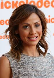 easy manage hairstyles easy to manage medium hairstyles natalie imbruglia easy to