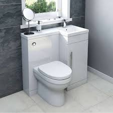 all in one toilet and sink unit clever small toilet ideas victoriaplum com