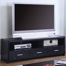 modern media consoles living room modern with living room tv stand