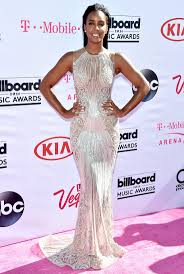45 best 2016 billboard music awards images on pinterest red