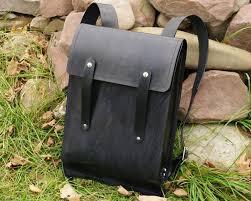 Most Rugged Backpack Rugged Backpack The Best Backpack 2017