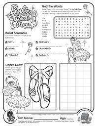 ronald mcdonald coloring page free download