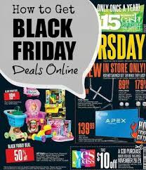 best black friday deals in bend oregon 62 best saving money in college images on pinterest