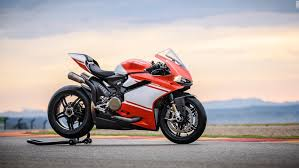 Most Comfortable Street Bike Raw Edgy And Super The Top Motorcycles Of 2016 Cnn Style