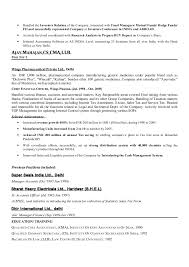Cfo Resume Template Compare And Contrast Essays On Vacations Chemistry Phd Thesis Best