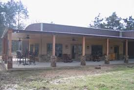 Building Home Floor Plans Steel Buildings With Living Quarters Floor Plans Metal Barn With