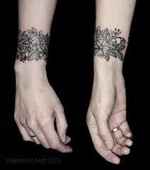 nvdcn436ik1s4j88qo1 1280 jpg 1080 1221 tattoos