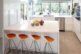 ikea kitchen design ideas ikea kitchen design ideas