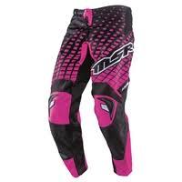 womens dirt bike boots canada clearance deals at motocrossgiant com