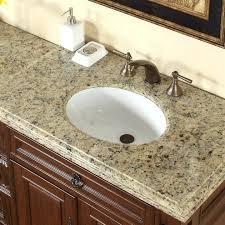 double sink vanity top sizes marble vanity tops medium size of inch vanity top offset left double