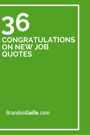 congratulations on new card best 25 new congratulations ideas on new