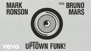 free download mp3 bruno mars uptown mark ronson uptown funk audio ft bruno mars youtube