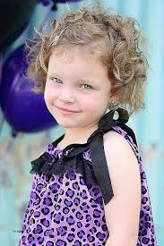 short curly hair biracial short curly hairstyles for toddlers elegant biracial curly hair