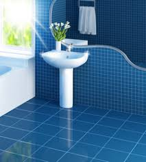 Bathroom Tiles In Pune Maharashtra Manufacturers  Suppliers Of - Bathroom tiles design india