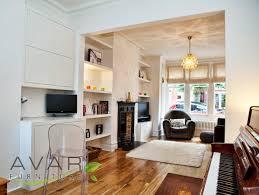 luxury alcove furniture ideas 96 in home design addition ideas