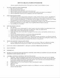 How To Make The Best Resume Service Reviews For Crafting Your Best Resume Writing Services In