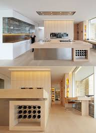 20 elegant contemporary kitchen designs architecture u0026 design
