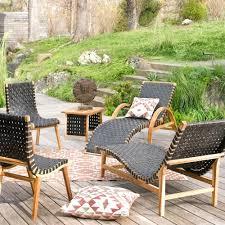 Care Of Teak Patio Furniture with Patio Ideas Teak Patio Furniture Care And Maintenance Teak Patio