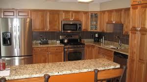Country Kitchen Renovation Ideas - small kitchen remodel ideas modern country kitchen design ideas