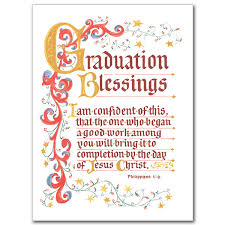 words for graduation cards templates christian graduation card ideas as well as christian