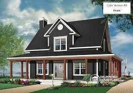 farmhouse floor plans with wrap around porch farmhouse house plans with wrap around porch daily trends interior