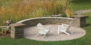 interior ideas garden seating area ideas