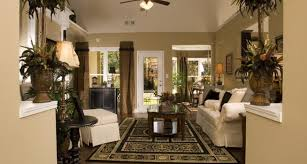 home interior painting tips home interior colors endearing inspiration home interior